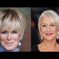 Short-Is-Chic-With-These-20-Short-Hairstyles-For-Over-50-Short-Older-Women-Hairstyles-2018