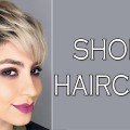 Short-Short-Haircuts-for-Women-New-Short-Short-Hair-Women-Style-Latest-Short-Haircuts