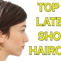 TOP-20-LATEST-SHORT-HAIRCUTS-FOR-WOMEN-LATEST-SHORT-HAIR-CUTS