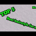 TOP-5-Best-hairstyles-for-men-1