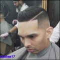 TOP-5-Best-hairstyles-for-men-5