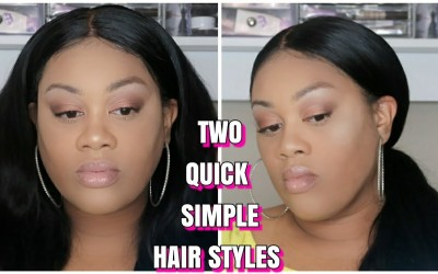 TWO-SUPER-EASY-HAIR-STYLES-FOR-LONG-BUNDLES-WEST-KISS-HAIR