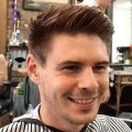 The-American-Crew-Cut-A-Timeless-Mens-Hairstyle