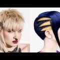 The-Fantastic-Top-Short-Pixie-Haircuts-Of-All-Time-Short-Pixie-Hairstyles-2017-2018