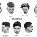 Top-10-Attractive-Hairstyles-for-Men-2018