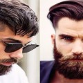 Top-10-Best-Beard-styles-For-Men-2017-2018-New-Trendy-Beard-Styles-For-Men-2017-2018