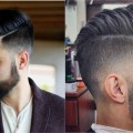 Top-10-Best-Mens-Modern-Pompadour-Hairstyles-2017-How-to-Style-a-Pompadour-Mens-Hair-2017