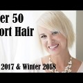 Top-10-Best-Older-Womens-Haircuts-Over-50-Fall-2017-Winter-2018