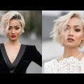 Top-10-bleached-blonde-hairstyles-for-2018-2019-Short-medium-long-Blonde-Hairstyles-ideas