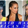 Top-20-cool-braided-hairstyles-for-african-american-women-2018