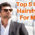 Top-5-Cool-Hairstyles-For-Men