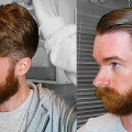 Two-Mens-Hairstyles-Without-Blow-Dryer-Mens-Summer-Hair-kaigroomed