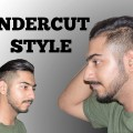 UNDERCUT-STYLE-UNDERCUT-HAIRSTYLE-FOR-MEN-PROBLEMS-WITH-UNDERCUT