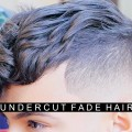 Wavy-Undercut-Hairstyle-for-Men-with-Curly-Hair-Cool-Fade-Hairstyle-New-Hairstyle-For-Men