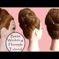 Wedding-Bridal-Hairstyle-Tutorial-Wedding-Hairstyles-Bridal-Hairstyles-Hairstyles-for-long-hair