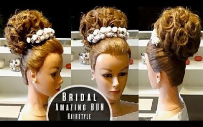Wedding-Hairstyles-Updo-Hairstyles-for-Bridal-Easy-Hairstyle