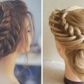 easy-and-stylish-beautiful-hairstyle-for-long-hairs-and-short-hairs