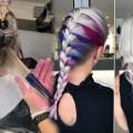 hair-transformation-compilation-2017-Hairstyle-Tutorial-2017-Hair-Colour-For-Long-Hair