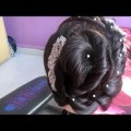latest-prom-hairstyle-new-year-HairstyleWedding-hairstyle-for-long-hairprom-braided-hairstyle