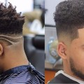 10-Best-Fade-Hairstyles-For-Black-Men-2017-2018-10-Stylish-Fade-Haircuts-for-Black-Men-2017-2018