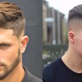 10-Best-Mens-Hairstyles-2017-Cool-Mens-Hairstyle-2017-2018-Mens-Trendy-Hairstyles