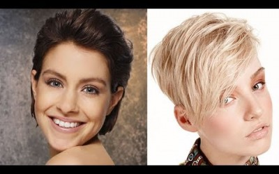 10-Best-Pixie-Cuts-The-Best-Short-Hairstyles-and-Haircuts-for-Women-2018