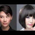 15-Awesome-Asian-Hair-Style-Short-Hair-Cut-for-Asian-Women-2018