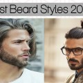 15-Best-Beard-Styles-For-Men-2018-Mens-Stylish-Facial-Hair-Styles-Mens-New-Beard-Styles-2018