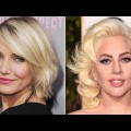 15-Gorgeous-Medium-Length-Haircuts-for-Women-Over-40