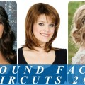 18-popular-haircut-for-round-face-women-2018