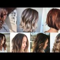 20-Hairstyles-Featuring-Dark-Brown-Hair-Color-with-Highlights
