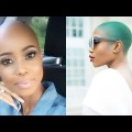 20-Wicked-Shaved-Hairstyles-for-Black-Women-Bald-Haircuts-For-Black-Women-2018