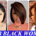 20-cool-ideas-about-bob-haircuts-for-black-women