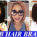 20-top-lovely-bob-braids-hairstyles-for-black-african-american-women