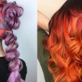 2017-2018-Hair-Color-Ideas-for-Long-Hair
