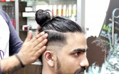 2017-Disconnected-Undercut-Man-Bun-Hairstyle-Top-Knot-Mens-Hairstyles-2017-I-Hair-Undercut