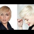 2017-Pixie-Short-Haircuts-Trends-New-Short-Hair-Ideas-for-2017