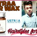 2017Ustraa-Hairwax-for-Men-Happily-Unmarried-Men-Hairstyles-Subscribe