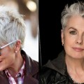 2017s-Best-Short-Haircuts-for-Older-Women