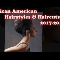 2018-African-American-Hairstyles-Video-Trend-Black-Women-Haircuts-2018