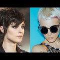 2018-Christmas-Hairstyles-Haircuts-for-Short-Hair