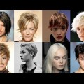 2018-Hair-Colors-for-Short-Haircuts-25-Different-Hair-Color-ideas