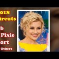 2018-Haircuts-New-inspiration-Short-Pixie-Bob-Hair-Styles-Other-2018-Short-Haircut-Models
