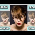 2018-Pixie-Haircuts-Short-Pixie-Hairstyles-for-Fall-Winter-2017-2018