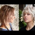 2018-Shag-Haircuts-for-Fine-Hair-Long-Medium-and-Short-Shaggy-Hair-cuts