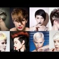 2018-Short-Haircut-Trends-for-Women-You-Should-Look-This-Video-