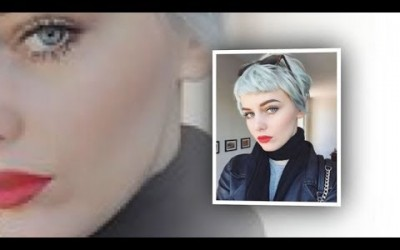 2018-Thick-Short-Hair-20-Devastatingly-Cool-Haircuts-and-Hairstyles-for-Thick-Hair
