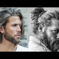 25-Cool-Mens-Hairstyles-2017-Mens-Hairstyle-Trends