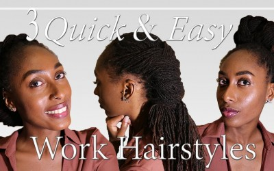 3-Quick-Easy-Hairstyles-for-Working-Women-1