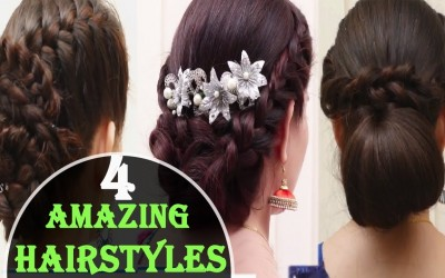 4-Amazing-videos-Hairstyle-for-Long-Hair-Hairstyle-Tutorials